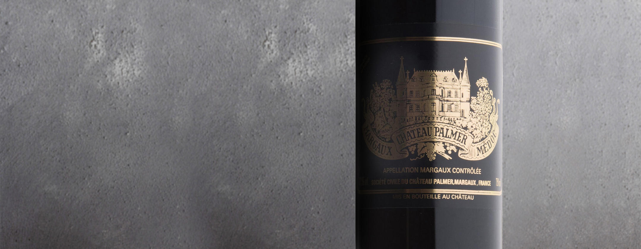 Just released _ 2020 Ch. Palmer, Margaux
