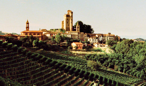 Fine wine highlights - Outstanding bottles from around the world