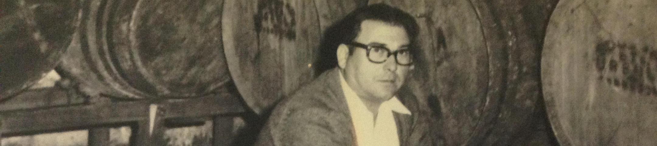 A spotlight on Sucesores de Benito Santos