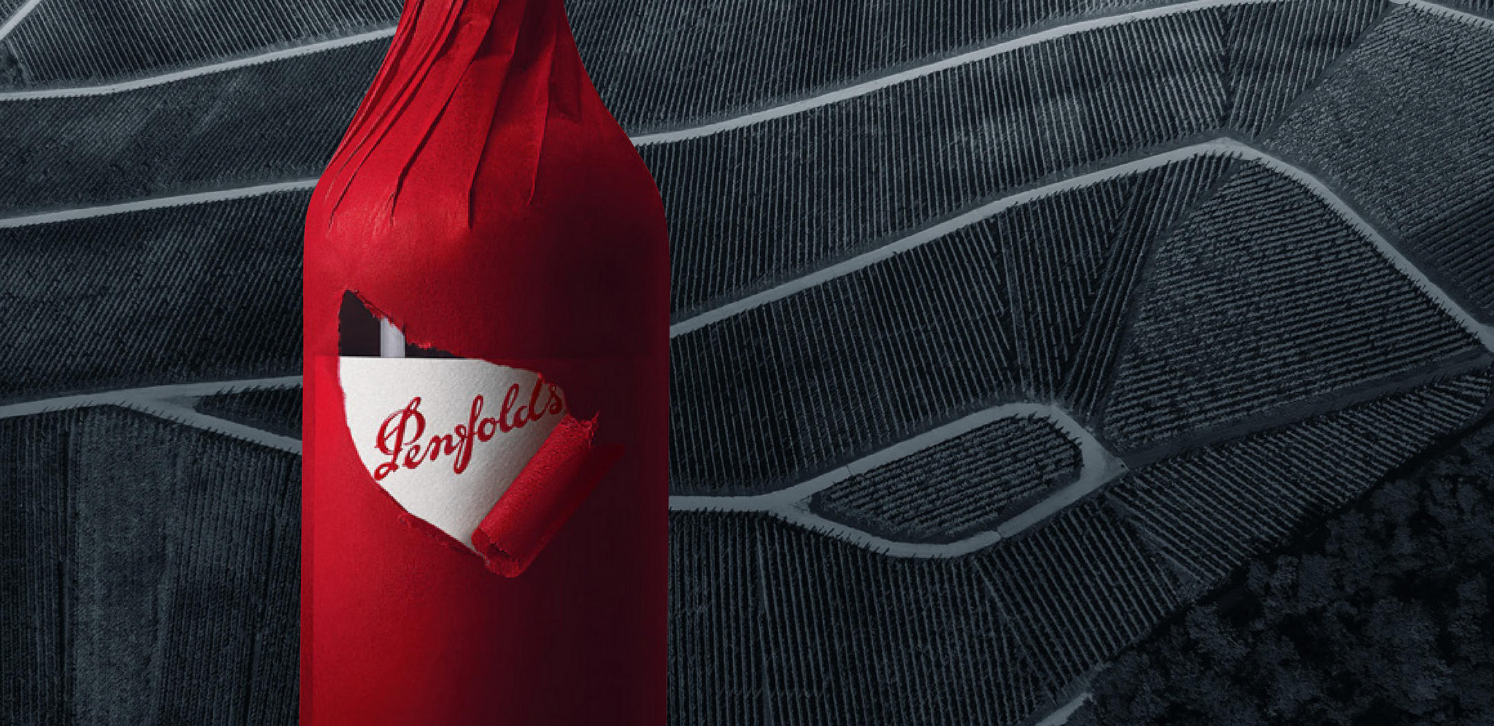 Penfolds' annual release