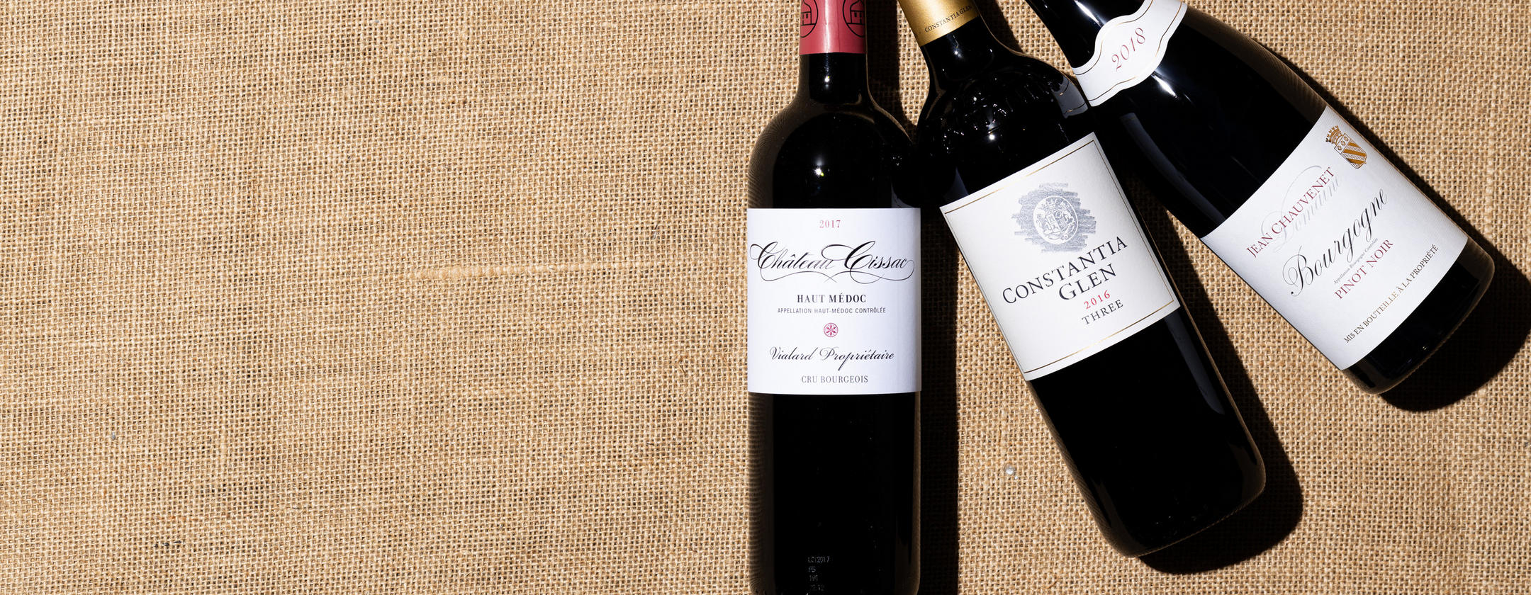 Staycation wines  _ Any 12 for £225