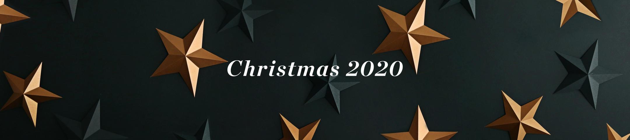 Christmas 2020 _
