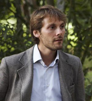 Christian Drouin Calvados