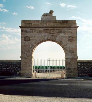 Chateau Leoville Las Cases