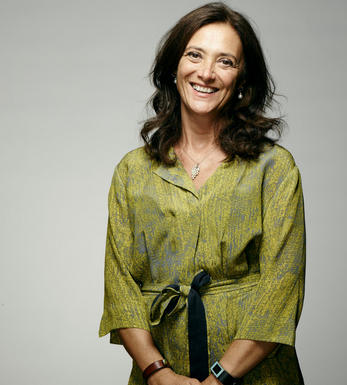 E.Pira di Chiara Boschis, Piedmont