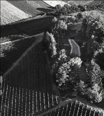 Cornarea, Piedmont