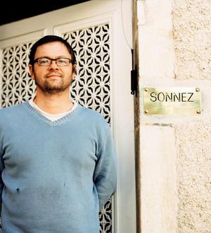Domaine Francois Buffet