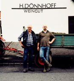 Donnhoff