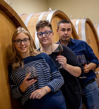 Scopetone, Tuscany