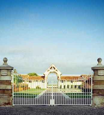 Chateau Leoville Poyferre