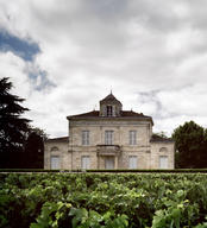 Chateau Montrose