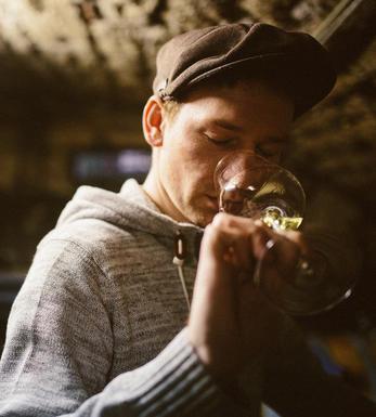 Weingut Eymann