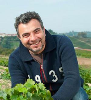 Roberto Sarotto, Piedmont