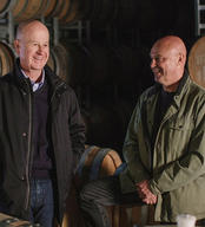 Tolpuddle Vineyard