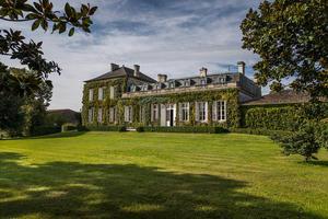 Chateau Talbot