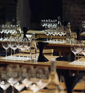 One Day Wine School
