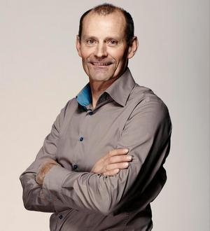 Jean-Philippe Fichet