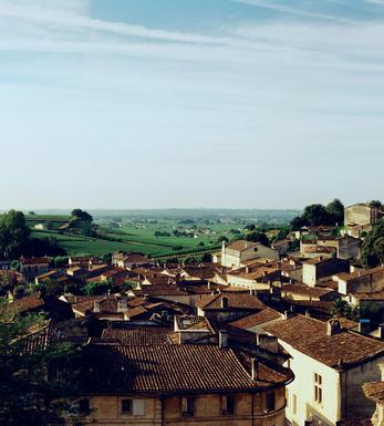 Montagne-St-Emilion