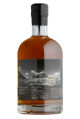 The Perspective Series 1, 40-year-old, Blended Scotch Whisky (40.1%)