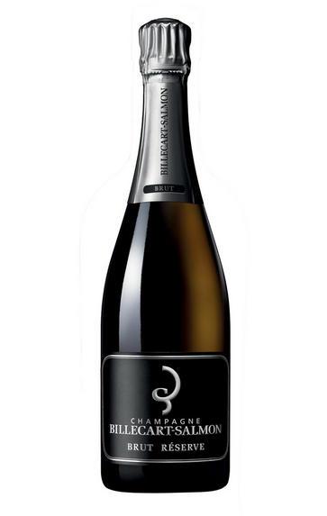 Champagne Billecart-Salmon, Brut Réserve