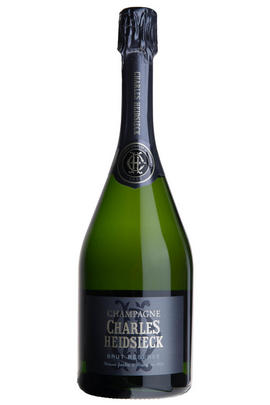 Champagne Charles Heidsieck, Brut Réserve