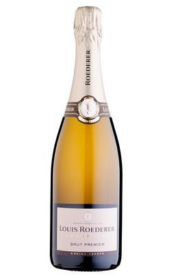 Champagne Louis Roederer, Brut Premier