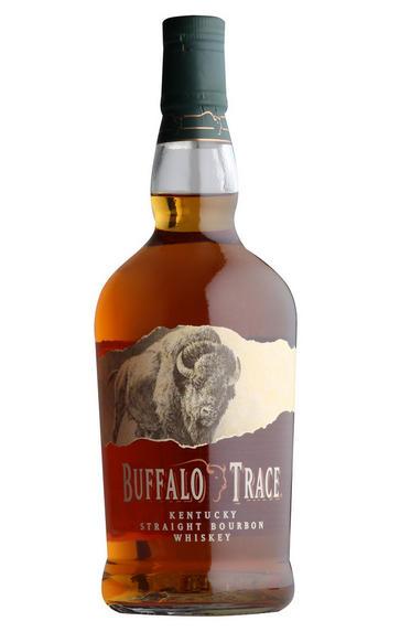Buffalo Trace, Kentucky Straight Bourbon Whiskey (40%)
