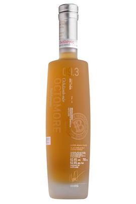 Bruichladdich, Octomore, 09.3, Dialogos, Malt Whisky (62.9%)