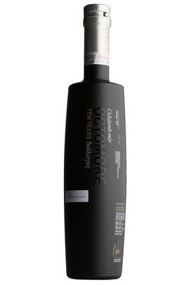 Bruichladdich, Octomore, 10, 3rd Limited Edition, Malt Whisky, 56.8%