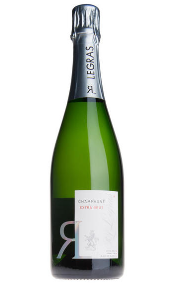 Champagne R&L Legras, Extra Brut