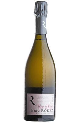 Champagne Eric Rodez, Blanc de Noirs, Grand Cru, Brut