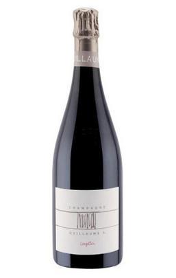 Champagne Guillaume Selosse, Largillier, Extra Brut