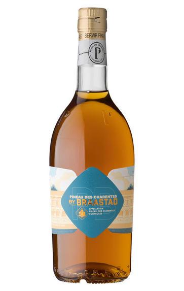 Tiffon, Pineau de Charentes (17%)