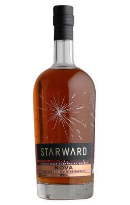Starward, Nova, Single Malt Australian Whisky (41%)