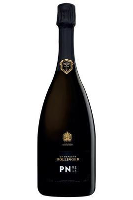 Champagne Bollinger, PN VZ16, Brut