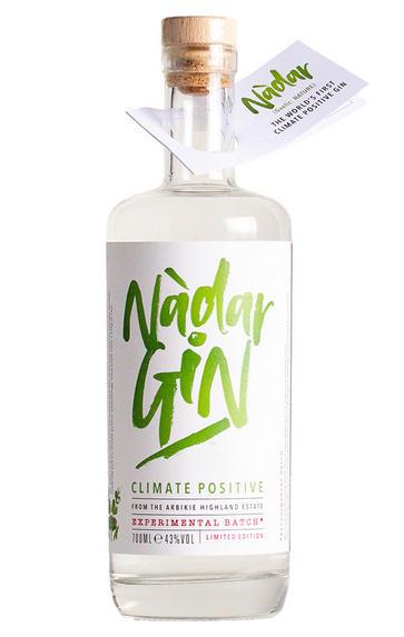Arbikie Nàdar Gin (43%)