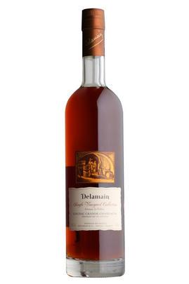 Delamain Gensac la Pallue, Grande Champagne Cognac (40%)