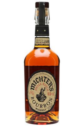 Michter's No. 1 Bourbon, Whiskey, 45.7%