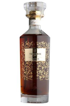 Tesseron Cognac Grande Champagne, Signature, Trésor (40%)
