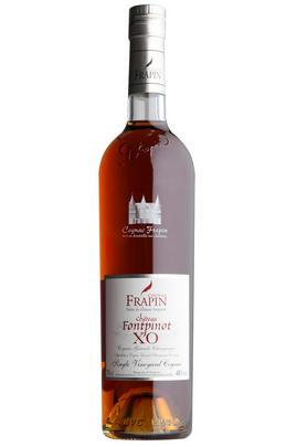 Frapin VIP XO (40%)