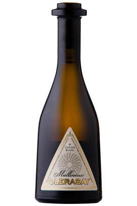 Mullineux Olerasay No.1, Straw Wine, Swartland