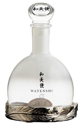 The Cambridge Distillery, Watenshi Gin, England (45%)