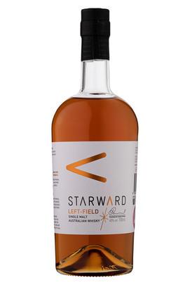 Starward, Left-Field, Single Malt Australian Whisky (40%)