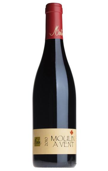 2010 Moulin-à-Vent, Olivier Merlin