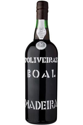 1903 Boal, Madeira Pereira d'Oliveira,