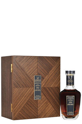 1953 Strathisla, Private Collection, Single Malt Scotch Whisky (43.5%)