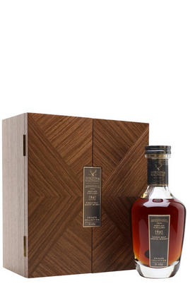 1961 Mortlach, Private Collection, Single Malt Scotch Whisky (44.4%)