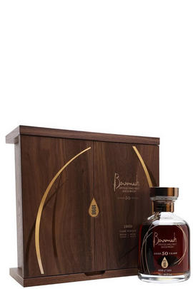 1969 Benromach, Cask 2003, Aged 50 Years Single Malt Whisky, Btld 2019 44.6%