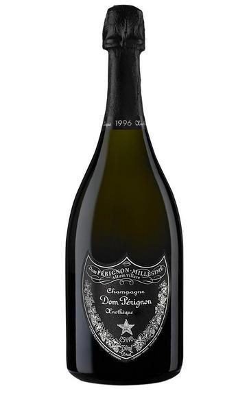 1973 Champagne Moët et Chandon, Dom Pérignon, Oenotheque