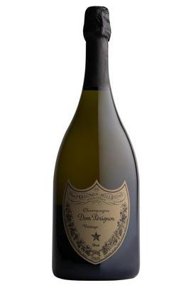 1975 Champagne Moët & Chandon, Dom Pérignon P3